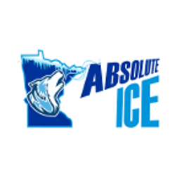 Absolute Ice